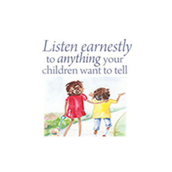 advice-listen-to-your-children-feat