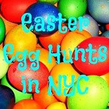 easter-egg-hunts-cropped