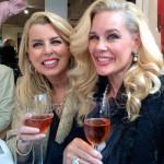 Rita-Cosby-and-Michelle-Marie-Heinemann