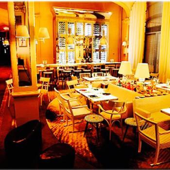 Bon-Restaurant-home
