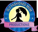 ofm-prod-logo