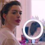 Anne Hathaway- Ocean 8