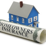 Old Fashioned Mom: Homeowners Insurance