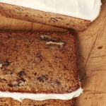 Old Fashioned Mom: Best Banana Bread