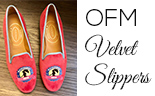 OFM-Velvet-Slippers