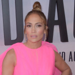 'Second Act' film premiere at Regal Union Square - Red Carpet Arrivals  Featuring: Jennifer Lopez Where: New York, New York, United States When: 12 Dec 2018 Credit: Ivan Nikolov/WENN.com